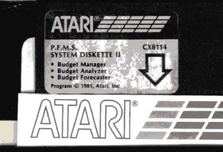 Atari Personal Financial Management System/CX8114.jpg