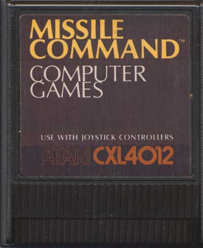 Atari Personal Financial Management System/CXL4012-Missile_Command_Cartridge.jpg