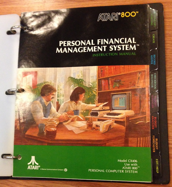 Atari Personal Financial Management System/Content.jpg