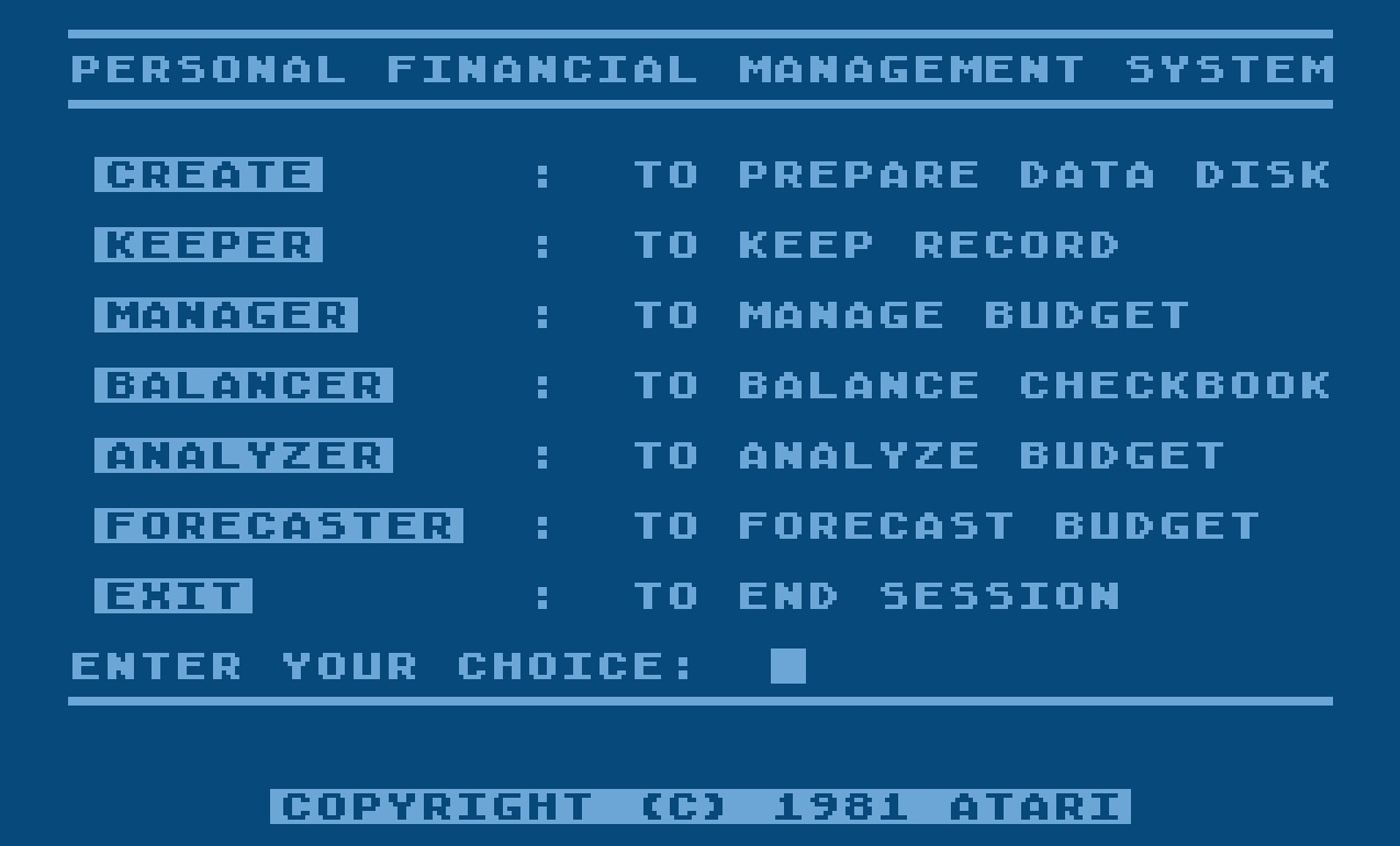 Atari Personal Financial Management System/Personal Finance Management System CX8114.jpg