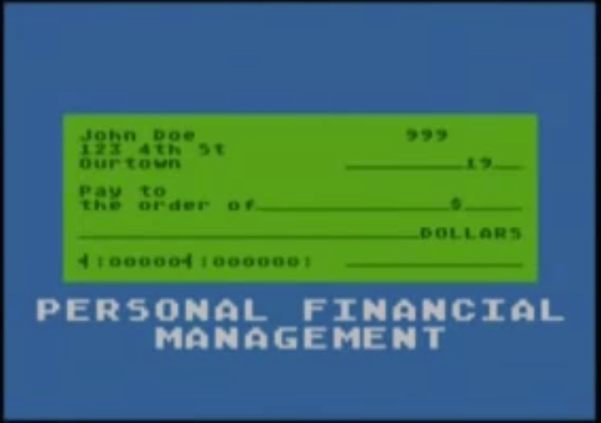 Atari Personal Financial Management System/Personal Finance Management.jpg