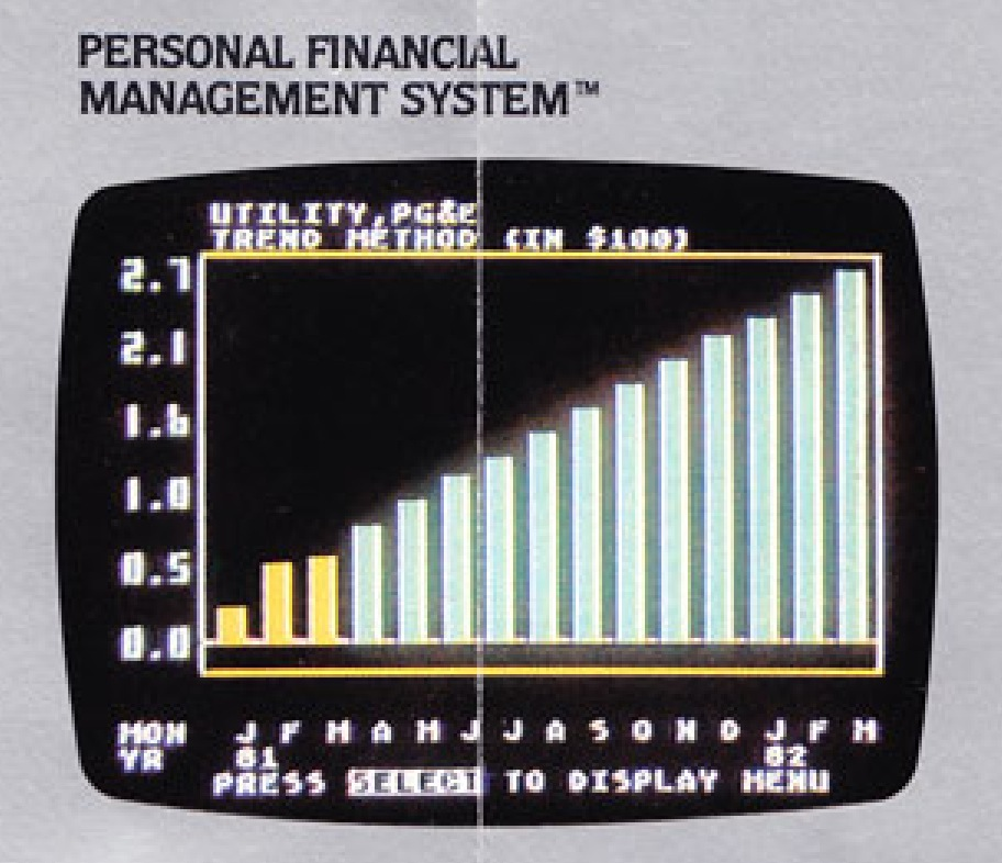 Atari Personal Financial Management System/Personal Financial Management System 1982.jpg