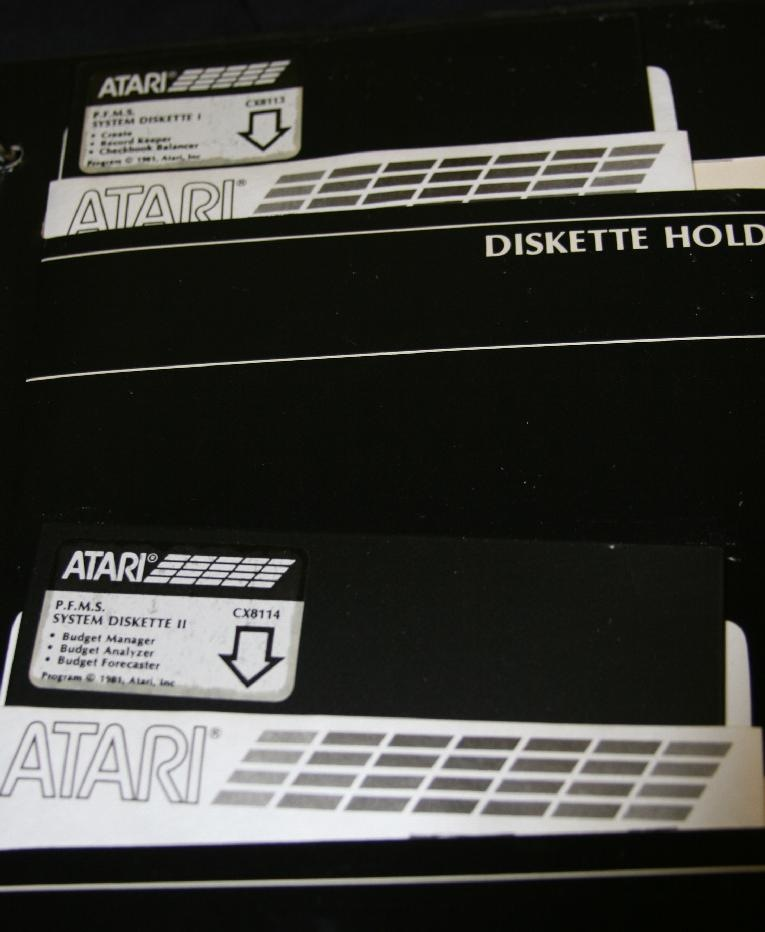 Atari Personal Financial Management System/Personal Financial Management System CX406-2.jpg