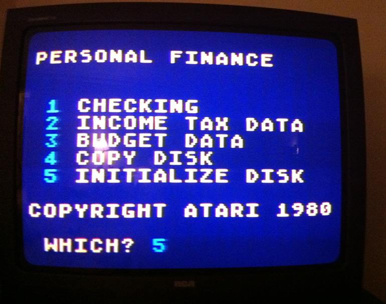 Atari Personal Financial Management System/Screen.jpg