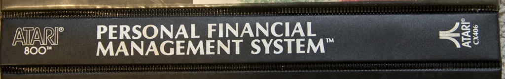 Atari Personal Financial Management System/Side.jpg