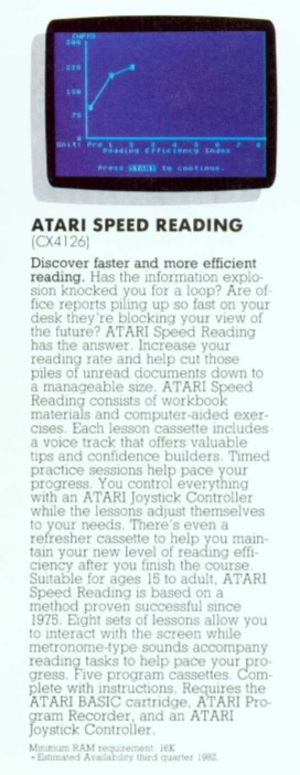 Atari Speed Reading/Atari_Speed_Reading_CX4126-2.jpg