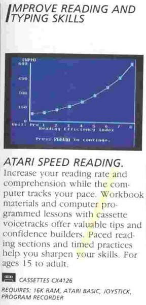 Atari Speed Reading/Atari_Speed_Reading_CX4126-3.jpg