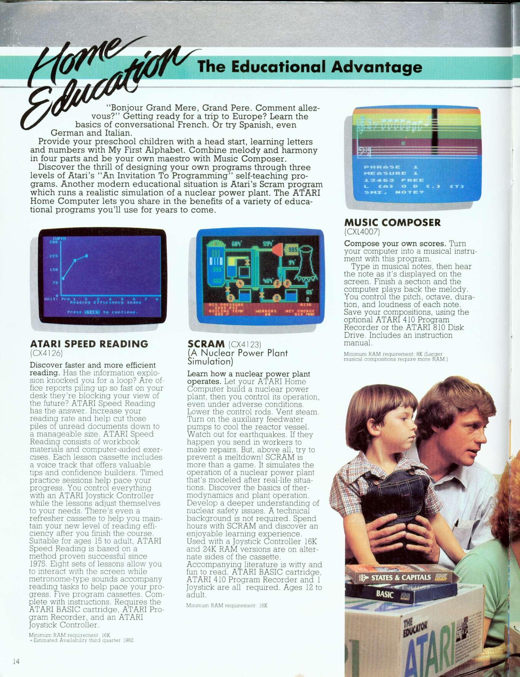 Atari Speed Reading/Atari_Speed_Reading_CX4126-5.jpg