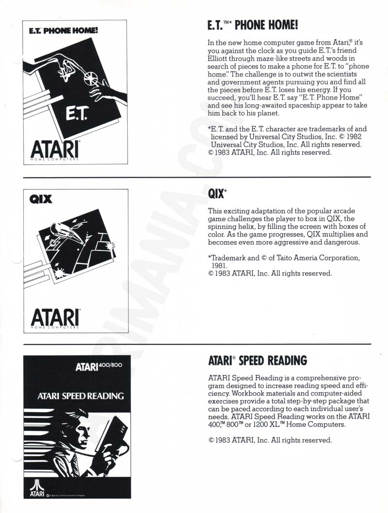 Atari Speed Reading/Atari_Speed_Reading_CX4126-6.jpg