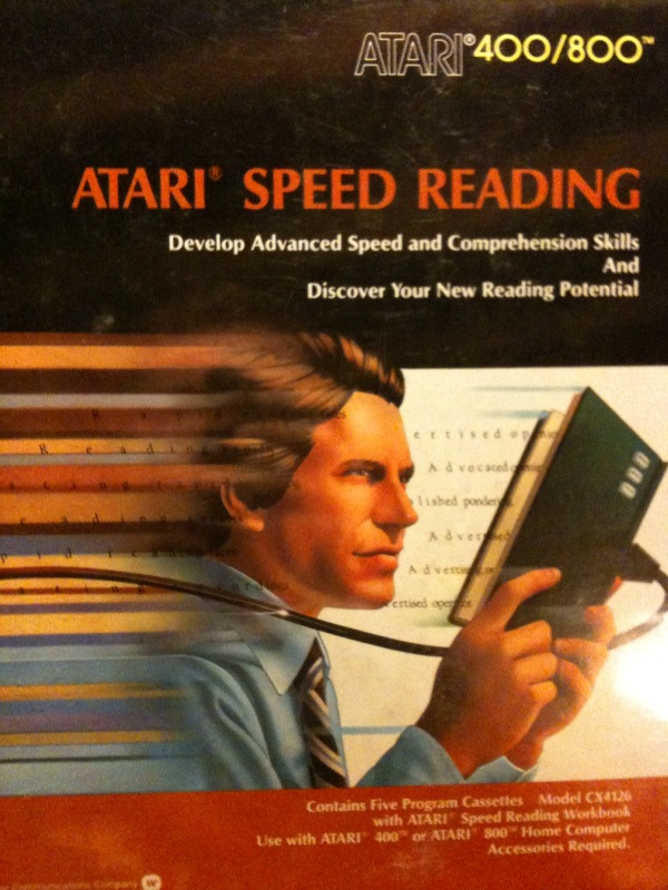 Atari Speed Reading/Atari_Speed_Reading_CX4126.jpg