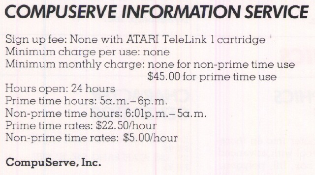 Atari The Dow Jones Investment Evaluator/Compuserve_Information_Service.jpg