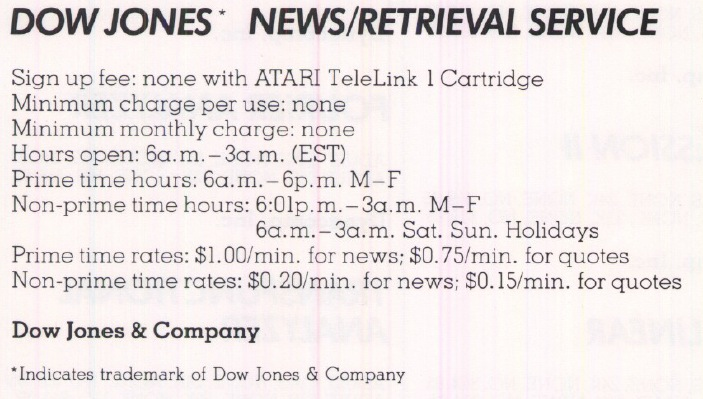 Atari The Dow Jones Investment Evaluator/Dow_Jones-News-Retrieval_Service.jpg