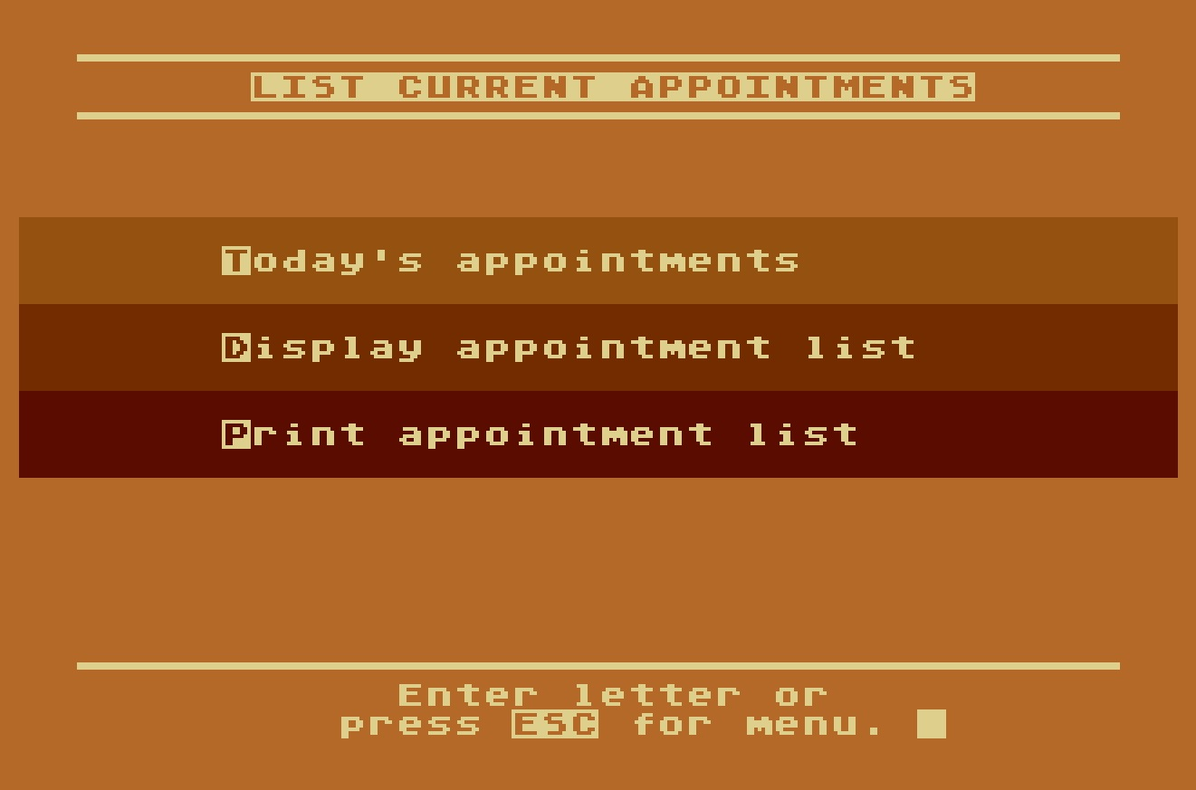Atari Timewise/Appointments.jpg