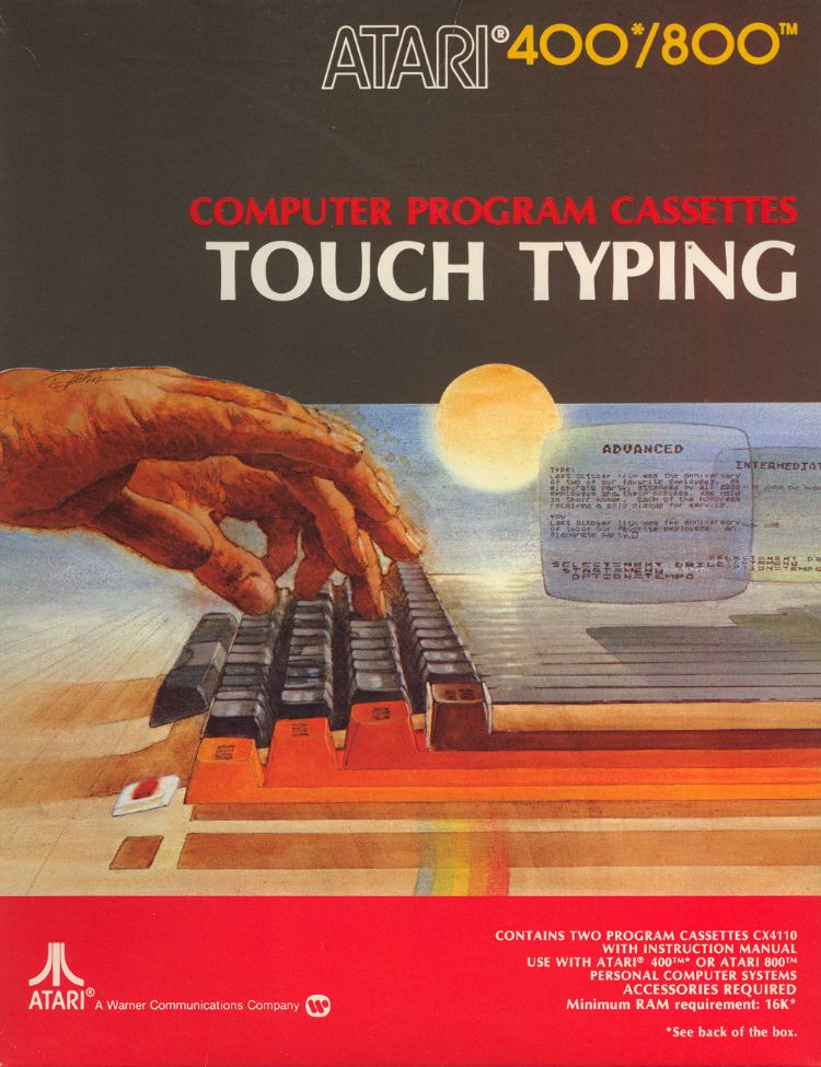 Atari Touch Typing/Touch_Typing_Box_1.jpg