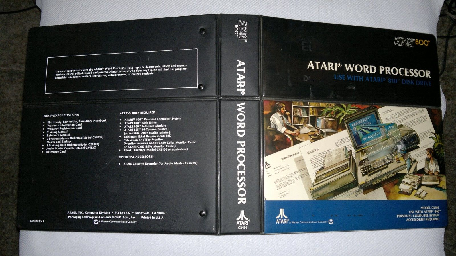 Atari Word Processor/Atari Word Processor-Box-CX404.jpg