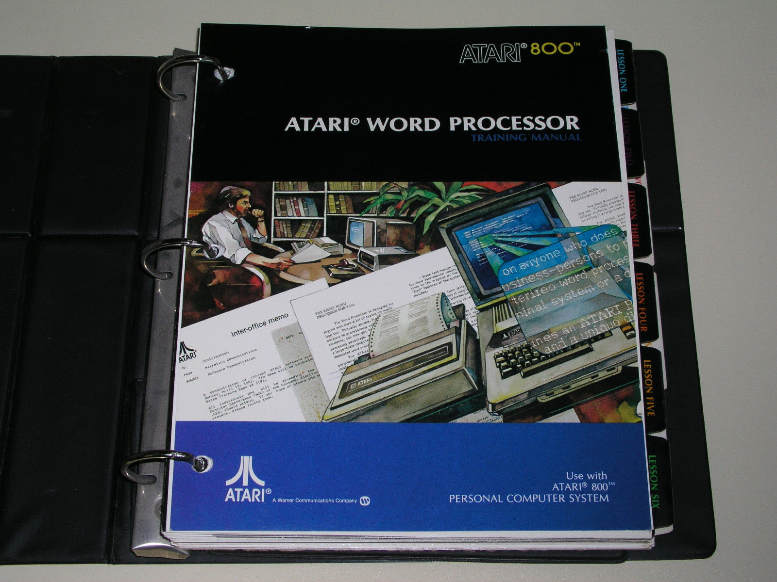 Atari Word Processor/AtariWriter Wordprocessor CX404-4.jpg