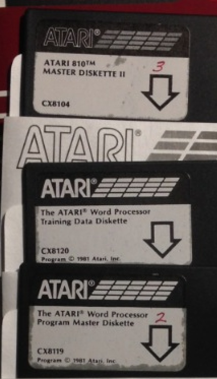 Atari Word Processor/Diskette Labels.jpg