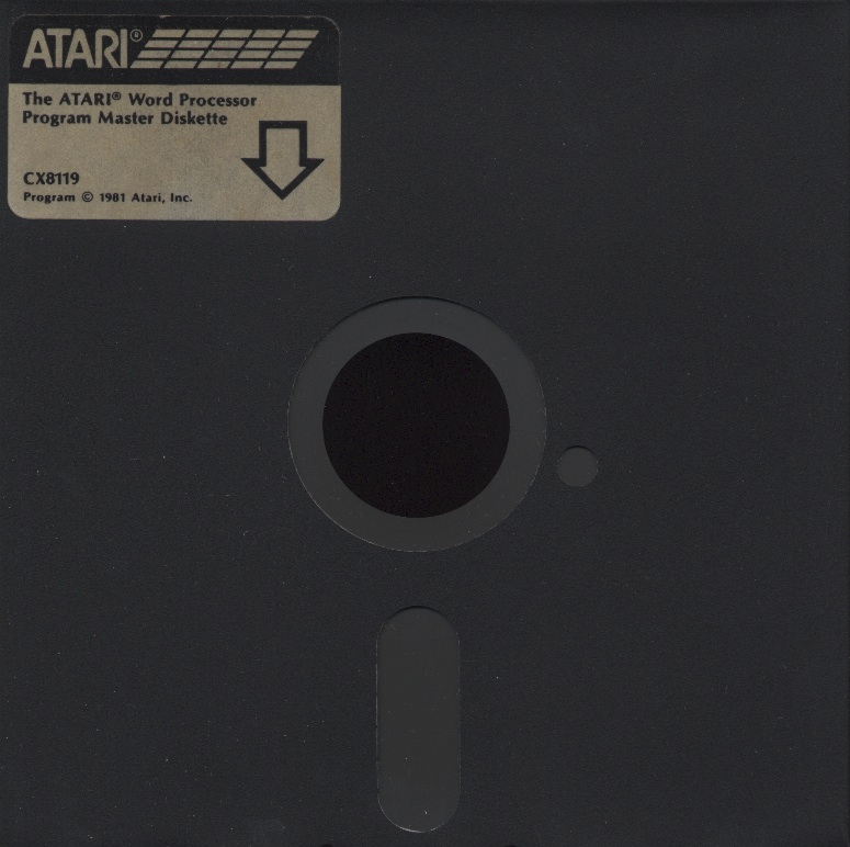 Atari Word Processor/The_Atari_Word_Processor_Program_Master_Diskette_CX8119.jpg