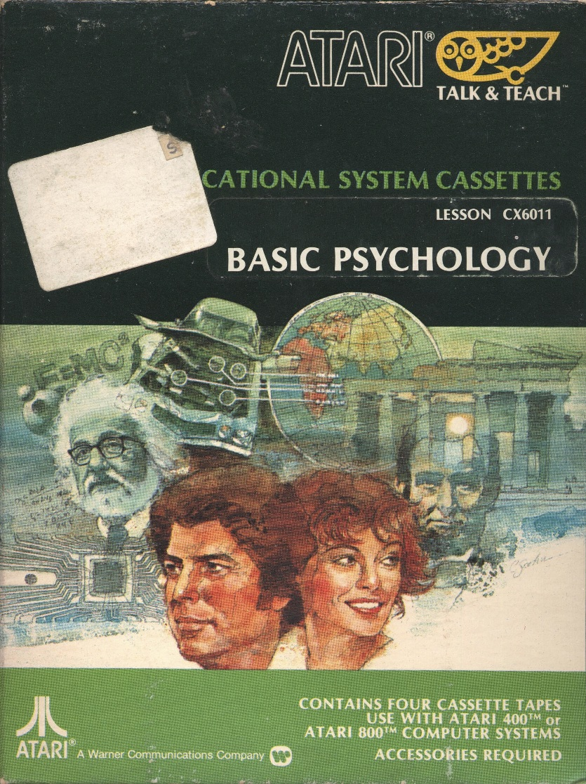 Basic Psychology CX6011/Atari_Basic_Psychology_Front.jpg