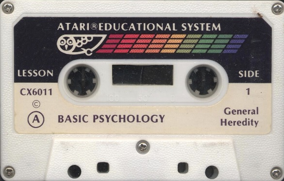 Basic Psychology CX6011/Atari_Basic_Psychology_Tape_A_Side_1.jpg