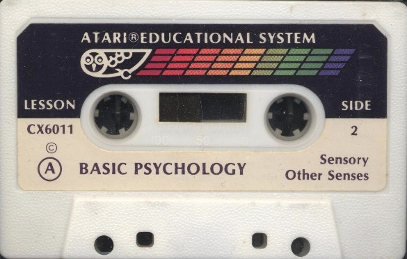 Basic Psychology CX6011/Atari_Basic_Psychology_Tape_A_Side_2.jpg