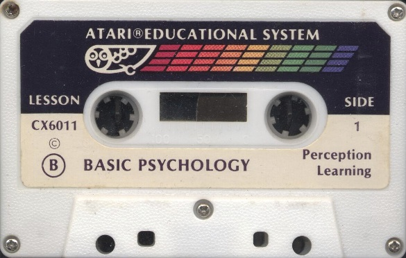 Basic Psychology CX6011/Atari_Basic_Psychology_Tape_B_Side_1.jpg