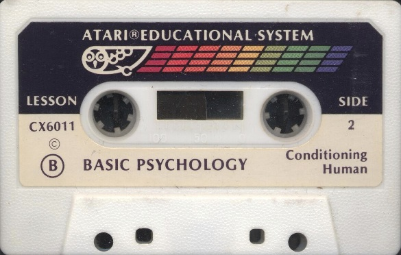 Basic Psychology CX6011/Atari_Basic_Psychology_Tape_B_Side_2.jpg