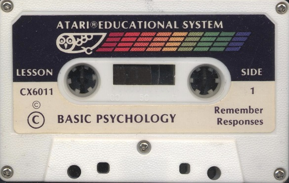 Basic Psychology CX6011/Atari_Basic_Psychology_Tape_C_Side_1.jpg