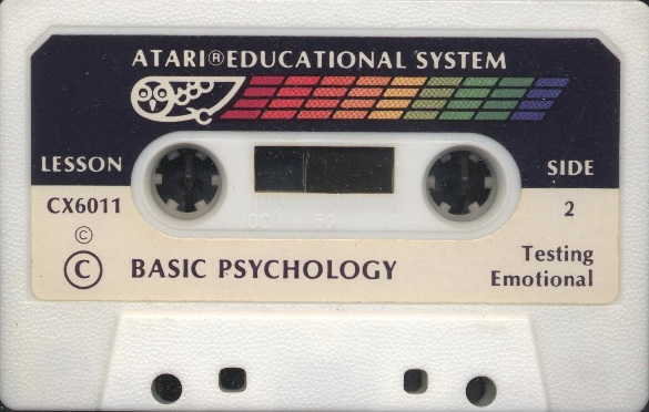 Basic Psychology CX6011/Atari_Basic_Psychology_Tape_C_Side_2.jpg