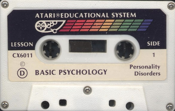 Basic Psychology CX6011/Atari_Basic_Psychology_Tape_D_Side_1.jpg