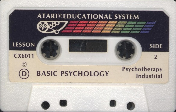 Basic Psychology CX6011/Atari_Basic_Psychology_Tape_D_Side_2.jpg