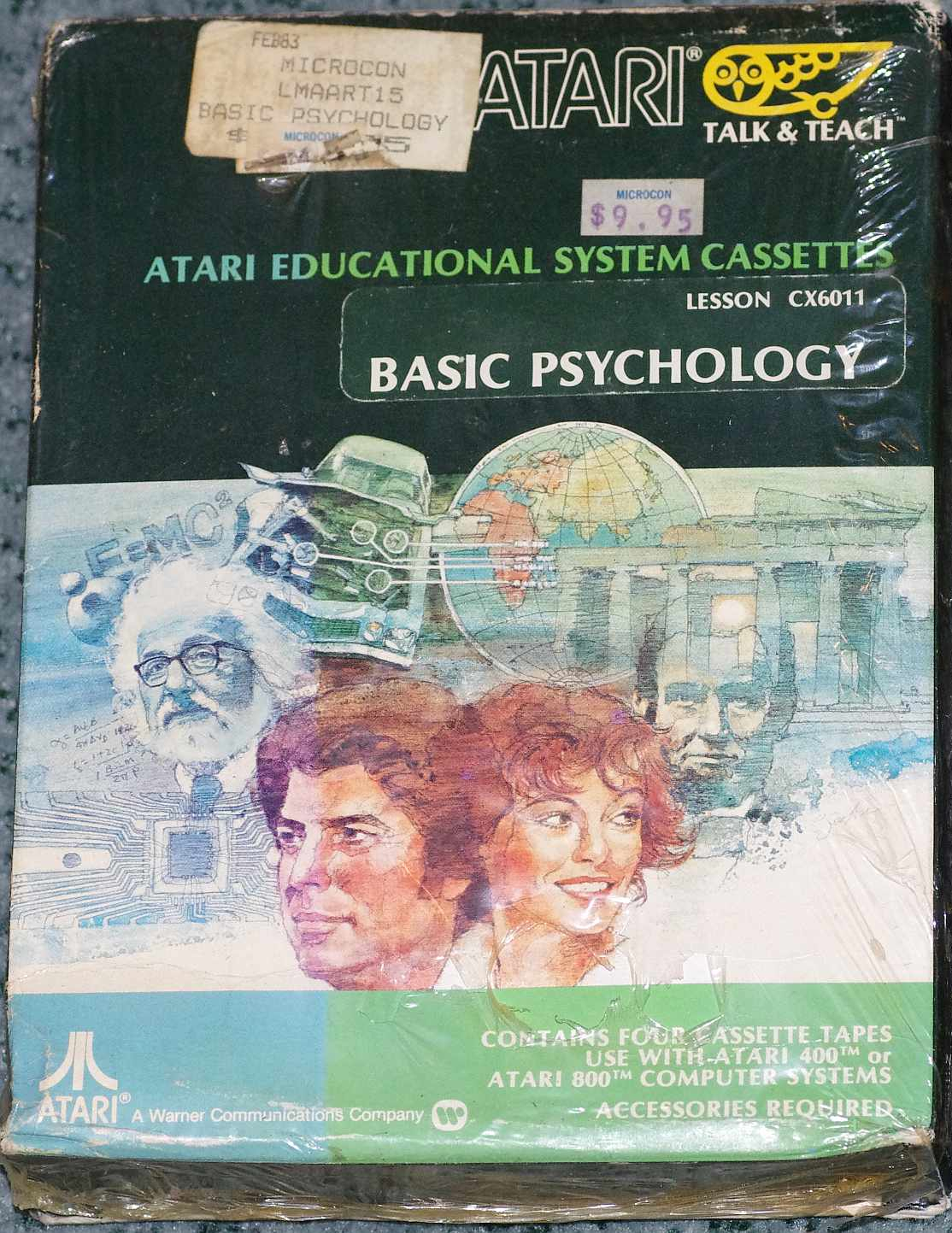 Basic Psychology CX6011/Basic_Psychology_CX6011-4.jpg
