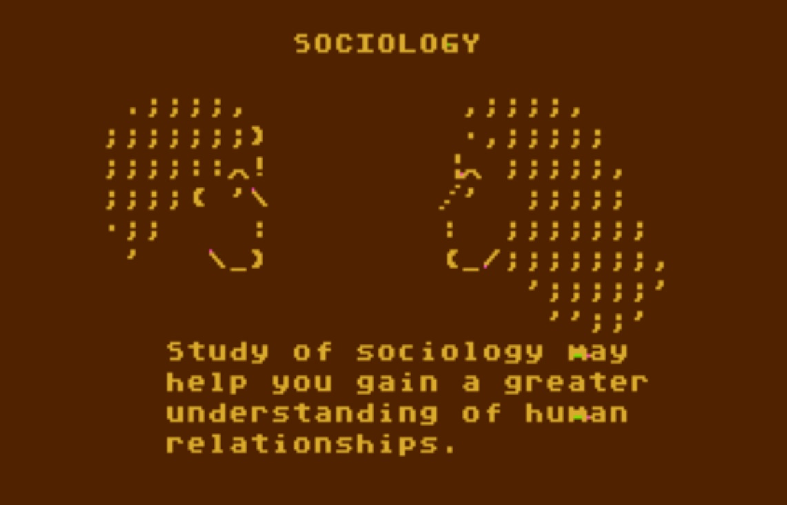 Basic Sociology CX6005/BS02.jpg