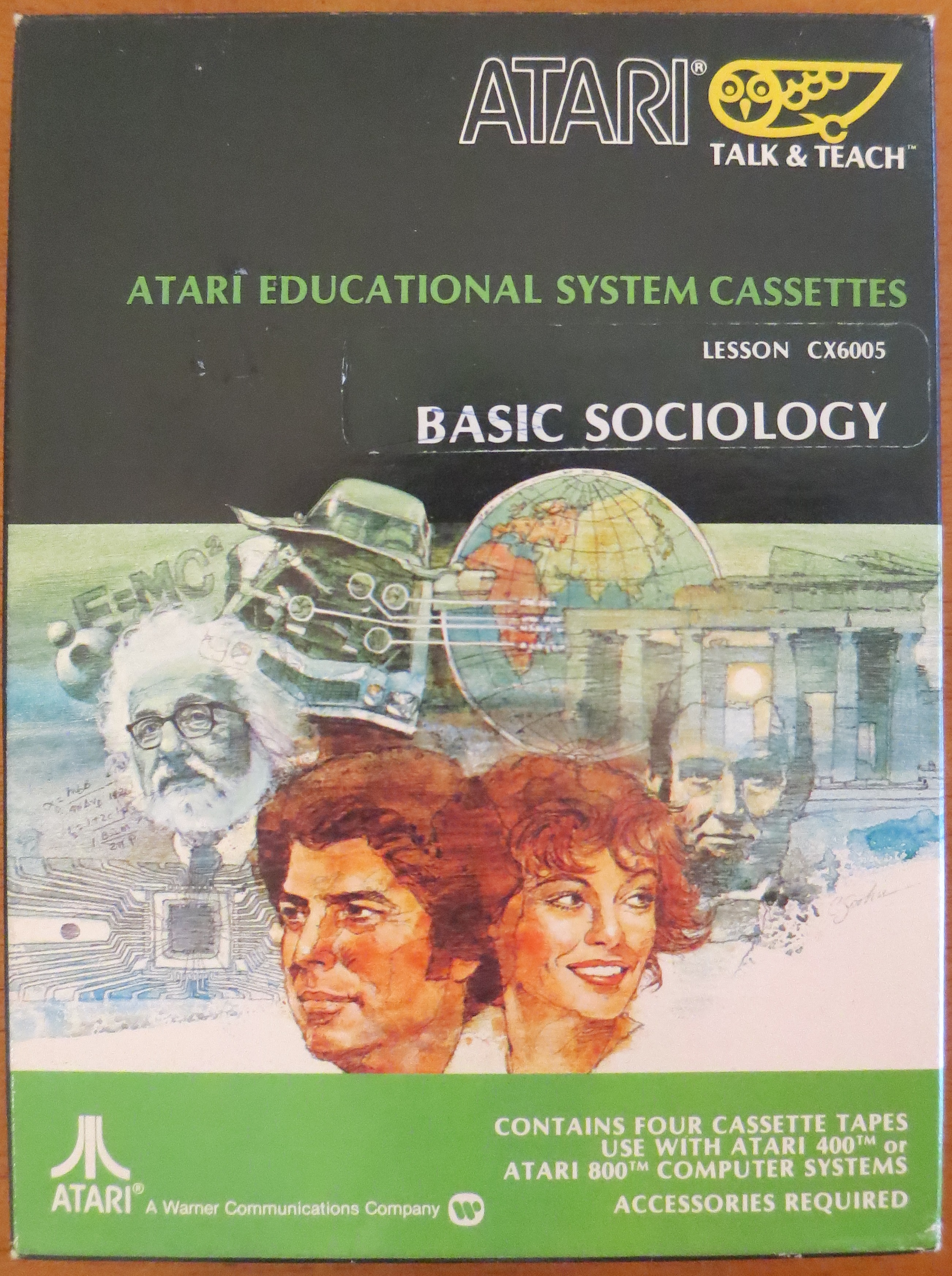 Basic Sociology CX6005/Basic_Sociology_CX6005-3.jpg