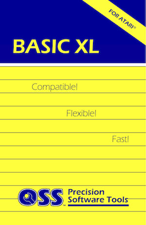 Basic XL/BASIC_XL.png