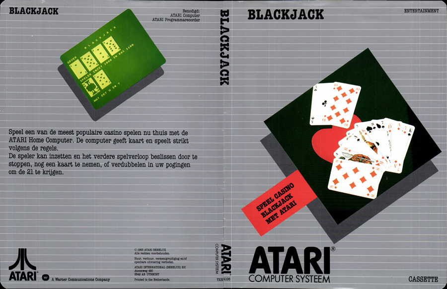 Blackjack/Blackjack_cover.jpg