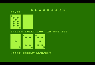 Blackjack/blackjackscreenshot3.jpg