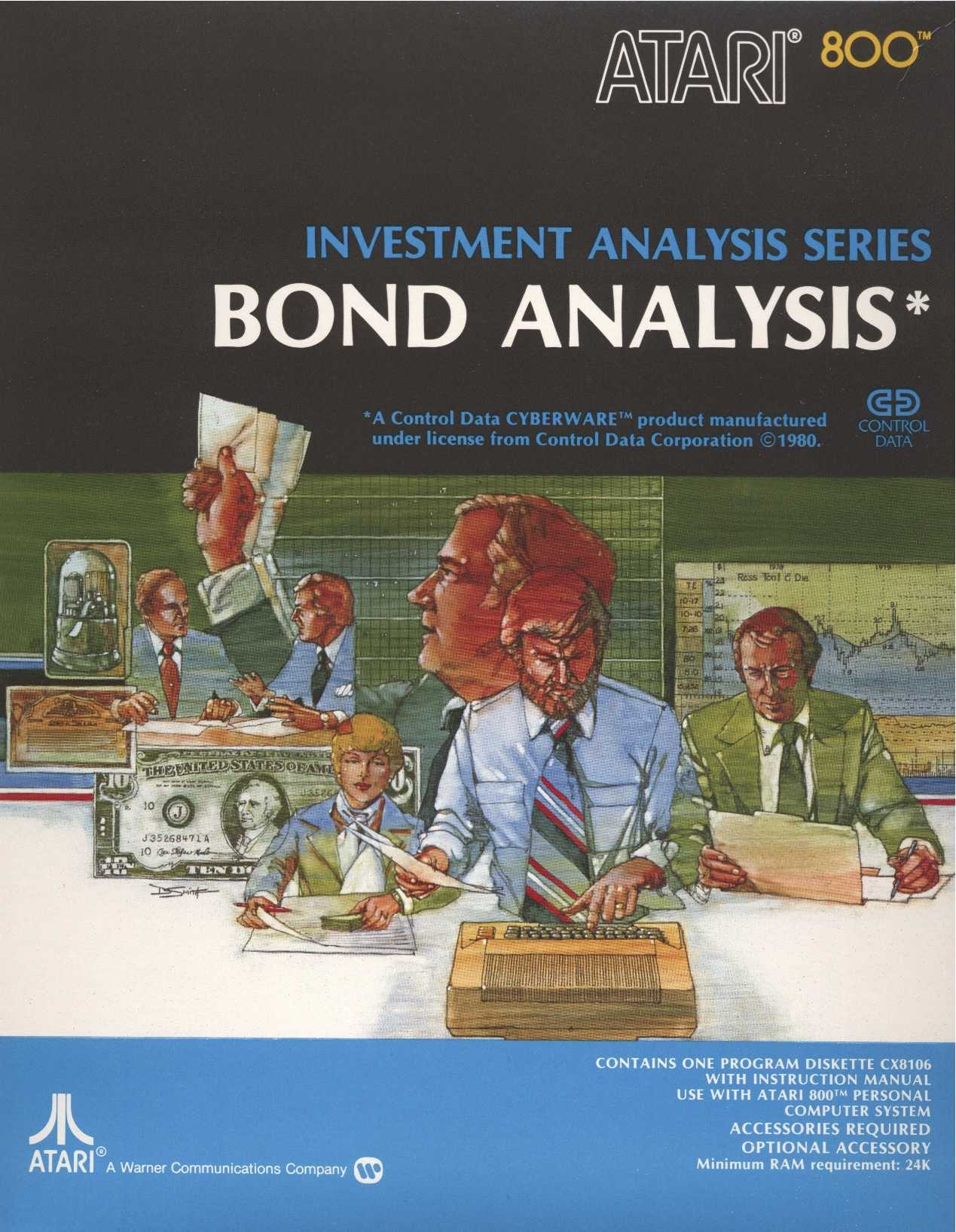 Bond Analysis/Cover.jpg