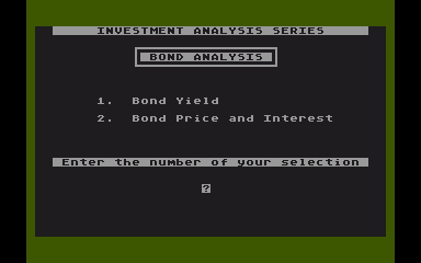 Bond Analysis/Startscreen.jpg