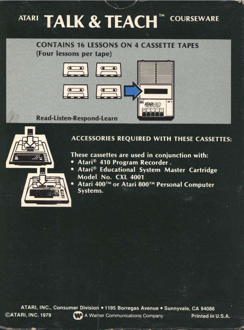 Business Communications CX6010/Atari_Business_Communication_back.jpg