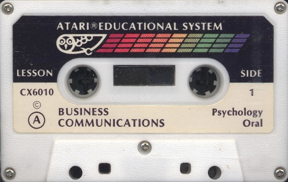 Business Communications CX6010/Atari_Business_Communications_Tape_A_Side_1.jpg