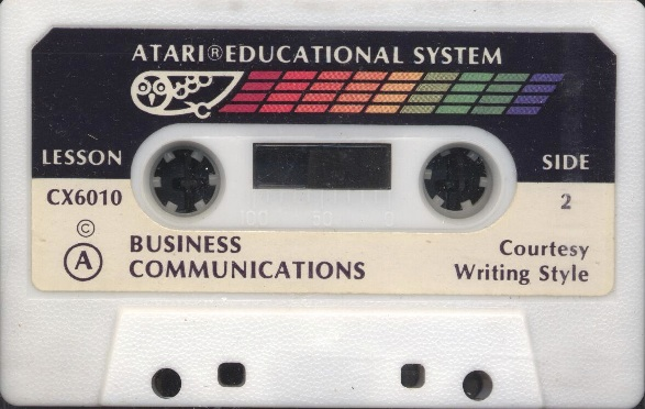 Business Communications CX6010/Atari_Business_Communications_Tape_A_Side_2.jpg