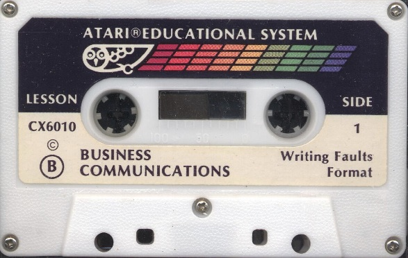 Business Communications CX6010/Atari_Business_Communications_Tape_B_Side_1.jpg