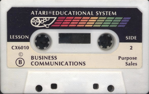 Business Communications CX6010/Atari_Business_Communications_Tape_B_Side_2.jpg