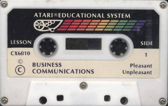 Business Communications CX6010/Atari_Business_Communications_Tape_C_Side_1.jpg