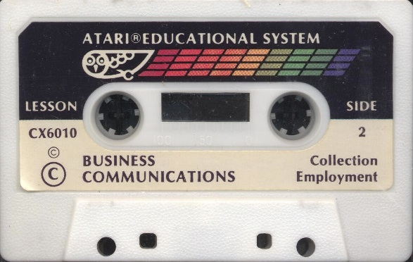 Business Communications CX6010/Atari_Business_Communications_Tape_C_Side_2.jpg