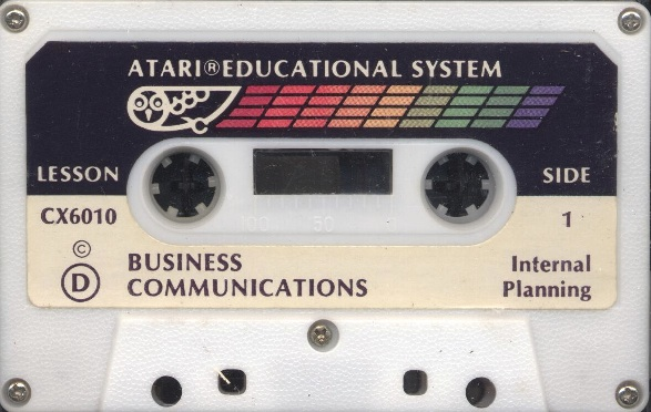 Business Communications CX6010/Atari_Business_Communications_Tape_D_Side_1.jpg