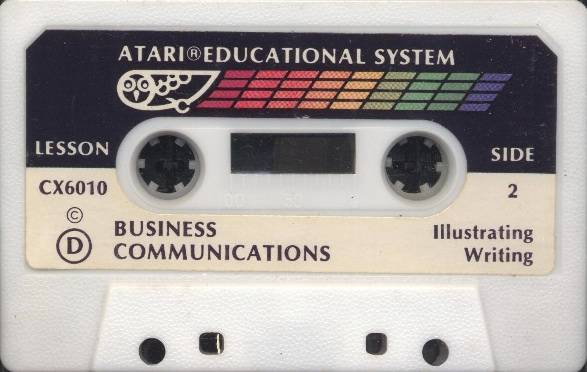 Business Communications CX6010/Atari_Business_Communications_Tape_D_Side_2.jpg