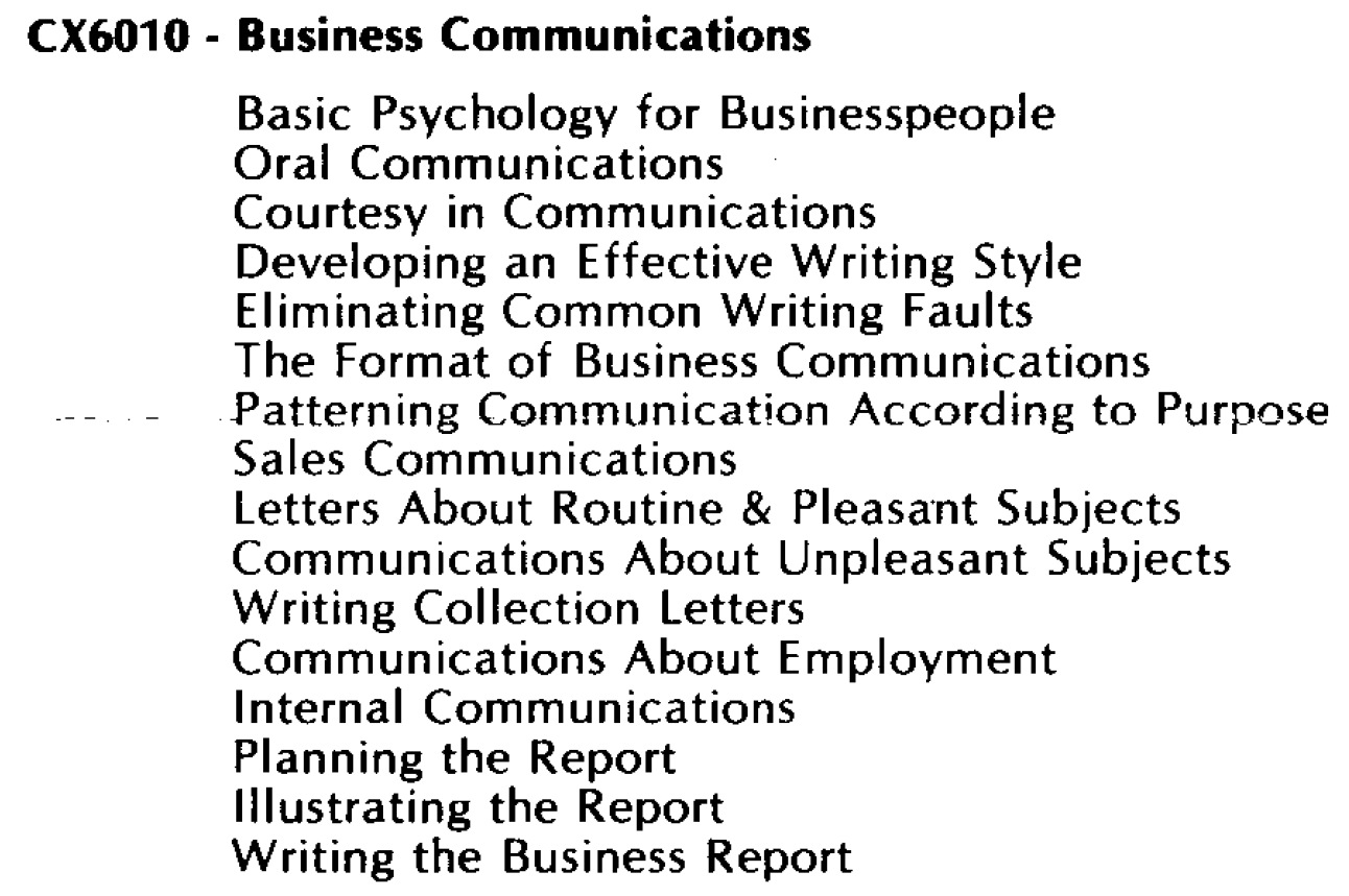 Business Communications CX6010/Business Communications CX6010.jpg