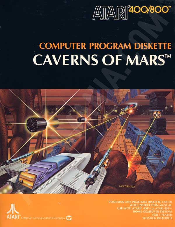 Caverns of Mars CX8130/Caverns_of_Mars_CX8130.jpg